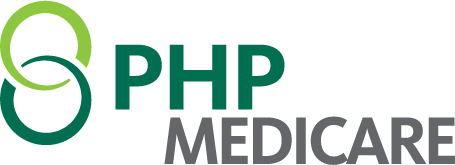 PHP Medicare Provider